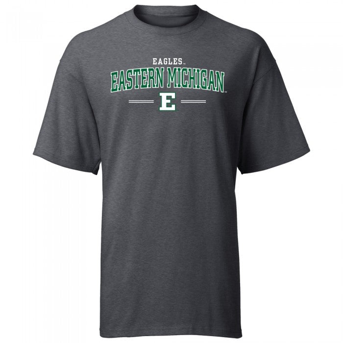 Centered EMU C T-Shirt