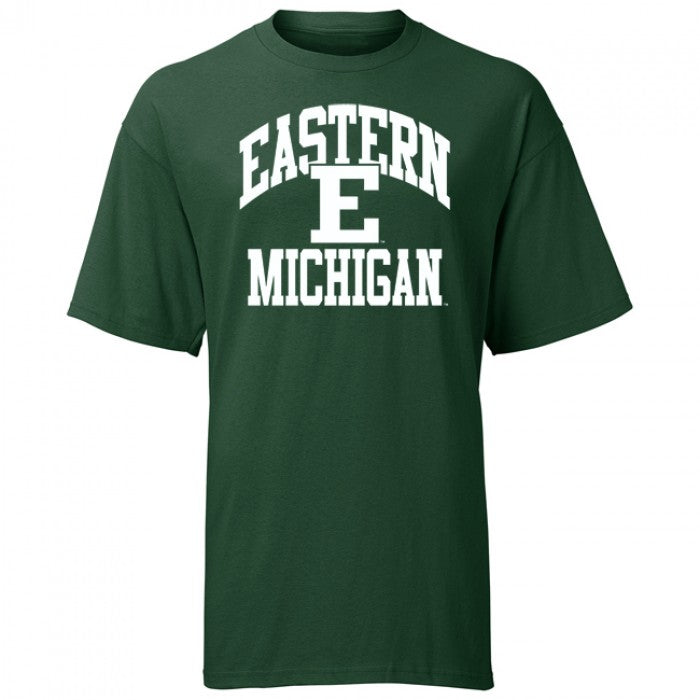 Full Spirit EMU U1 T-Shirt