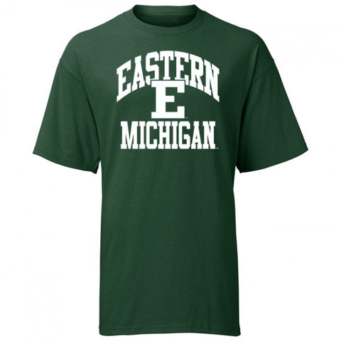 Full Spirit EMU T-Shirt