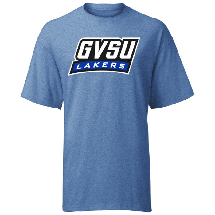 Athletic Initials GVSU OI T-Shirt