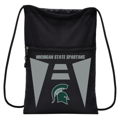 MSU Team Tech Drawstring