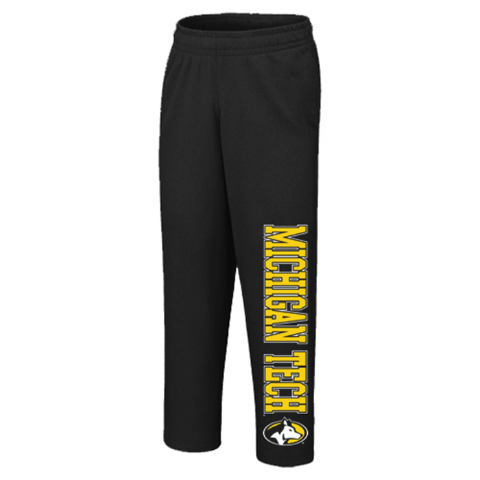 Dream Fleece MTU B2LP Sweatpants