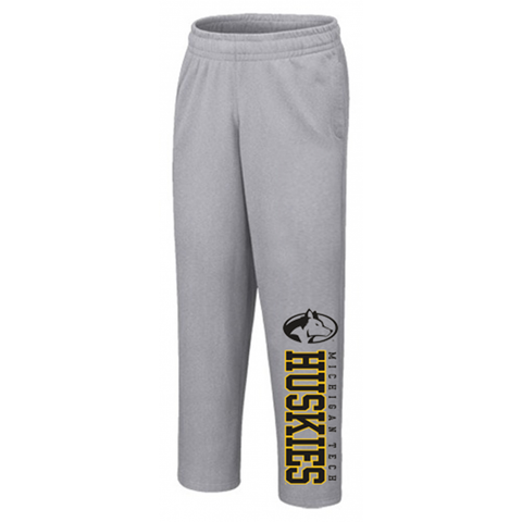 On Top MTU Sweatpants