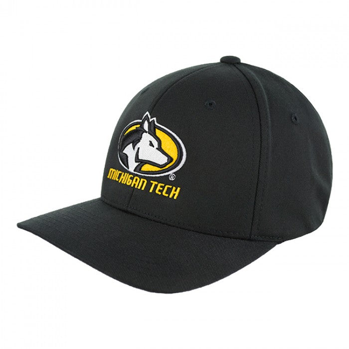 MTU Flex fit Hat