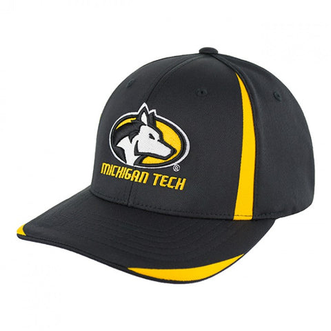MTU Coach Flex Fit Hat