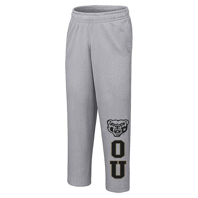 On Top Oakland BILP Sweatpants
