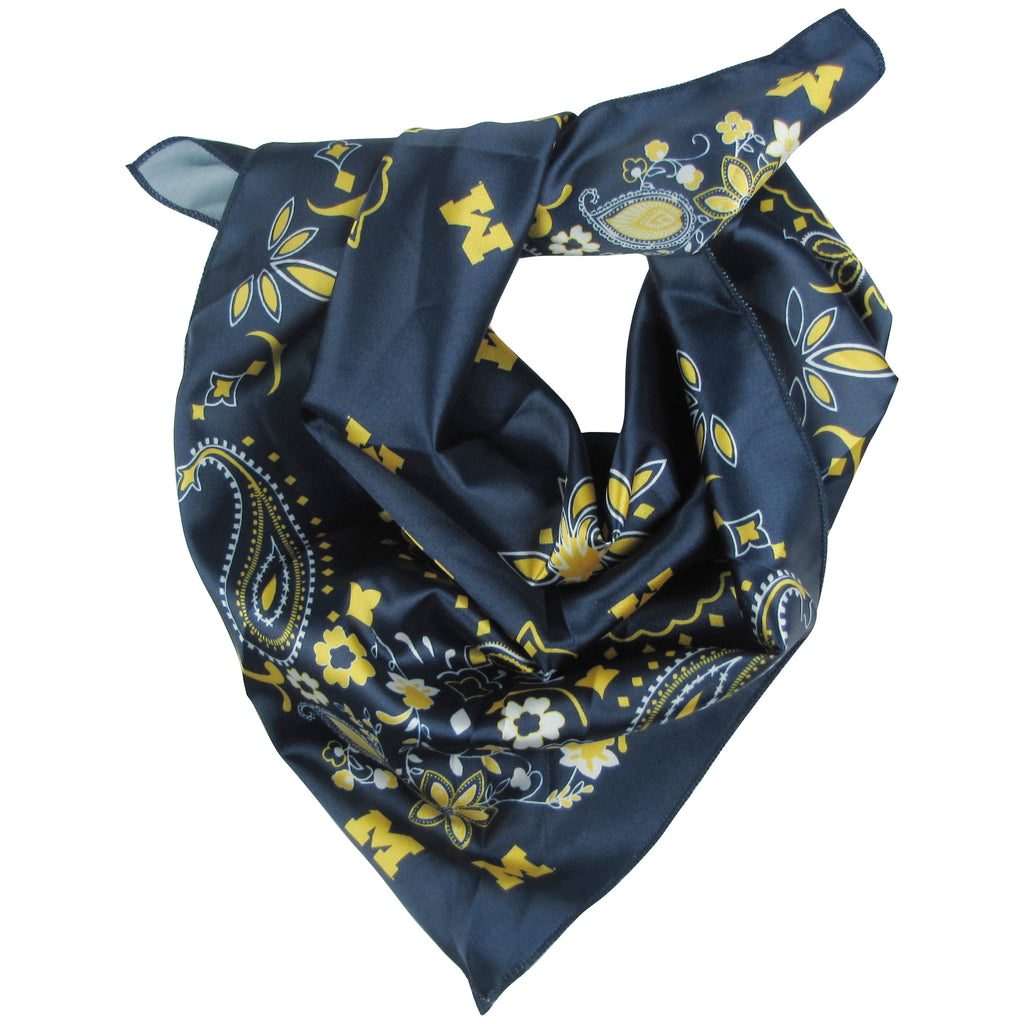 Ladies Rally UM Bandana