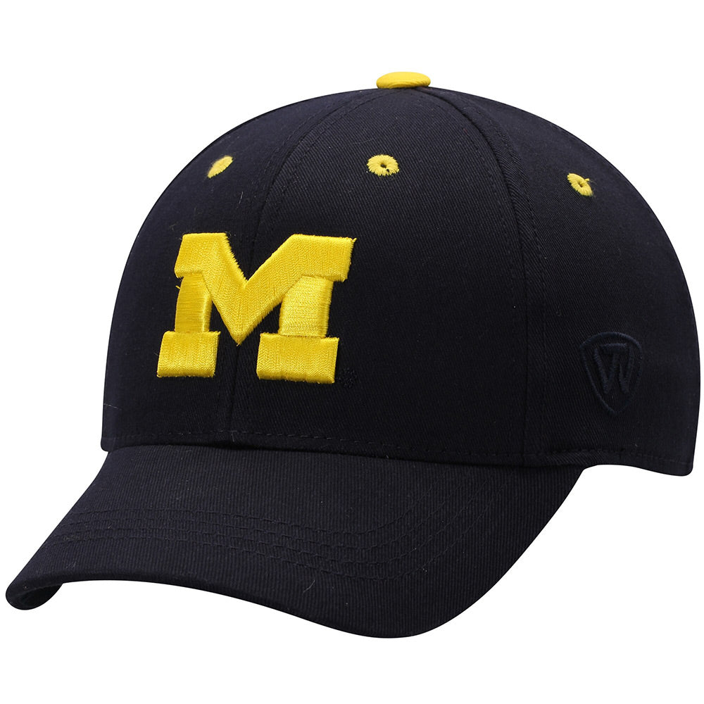 Youth Rookie UM Hat
