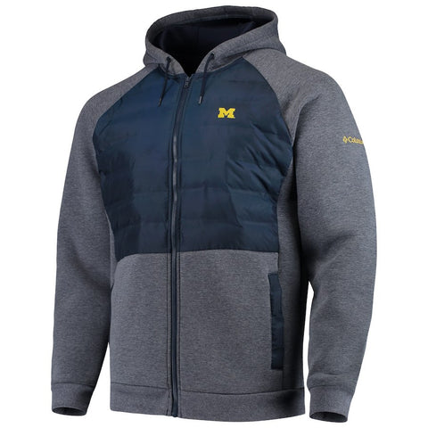 Northern Comfort UM Jacket