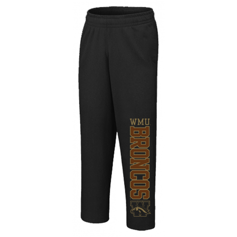 Dream Fleece WMU Sweatpants
