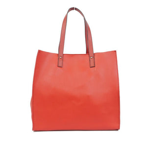 Mil Bolsos bolso shopper Bolso shopper ISAN