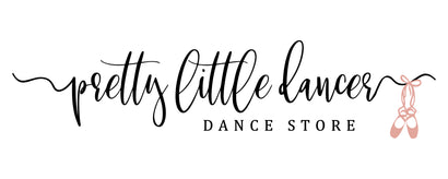 Pretty Little Dancer