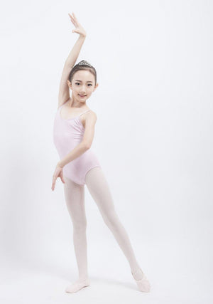 Childrens Leotard