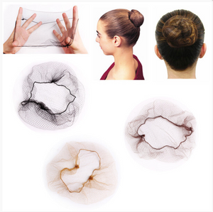 Ballet Bun Essential Pack