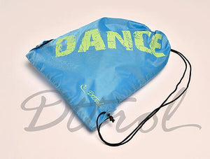 Dance Shoe Bag