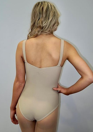 Mia Leotard