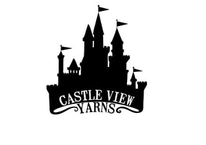 Castle View Yarns