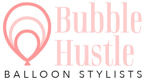 Bubble Hustle