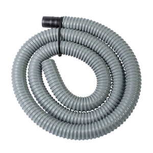 "King Innovation 48272 SIPHON KING UTILITY PUMP 72"" EXTENSION/REPLACEMENT HOSE"