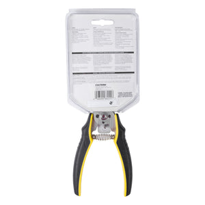 Calterm 66255 ArmorEDGE Wire Stripper 10-20AWG