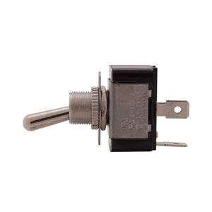 King Innovation 73020 SPST On-Off Toggle Switch