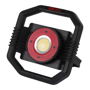 Gardner Bender GWL-30HD 30 Watt LED Heavy Duty Work Light