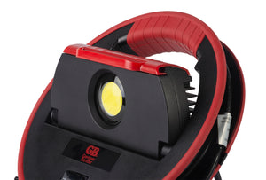 Gardner Bender GWL-40 40 Watt LED Multi-Task Work Light