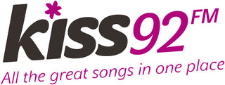 Kiss92 FM All the great songs in one place