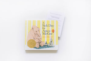 SIBLING LOVE and KINDNESS - 2 Books Bundle + Conversation Guides (Original Price: $74)