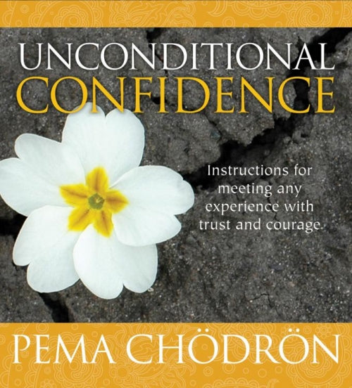 Unconditional Confidence