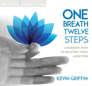 One Breath, Twelve Steps