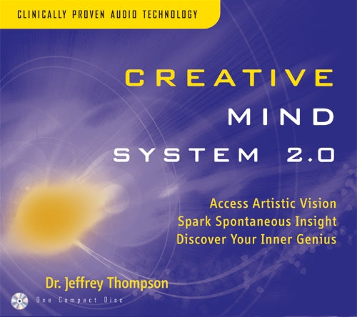 Creative Mind System 2.0