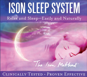 Ison Sleep System