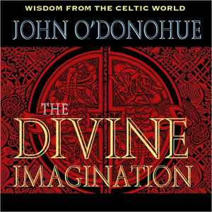 The Divine Imagination