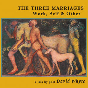 The Three Marriages