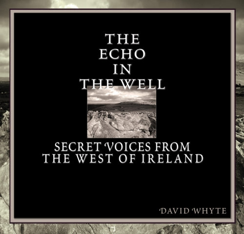 The Echo in the Well