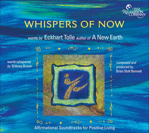 Whispers of NOW
