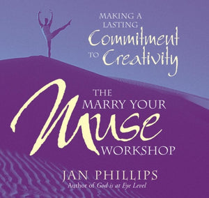 The Marry Your Muse Workshop