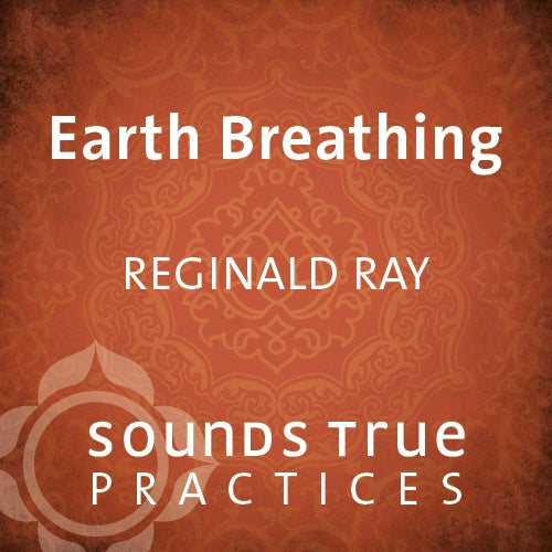 Earth Breathing