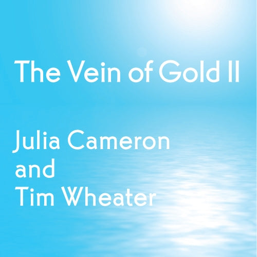 The Vein of Gold II