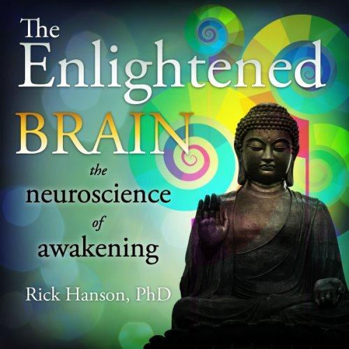 The Enlightened Brain Online Course - CE Credits
