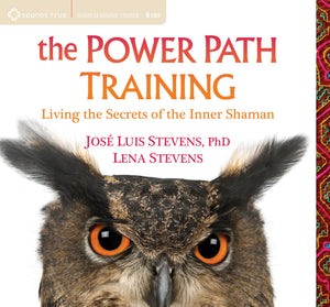 The Power Path Training - CE Credits