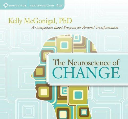 The Neuroscience of Change - CE Credits
