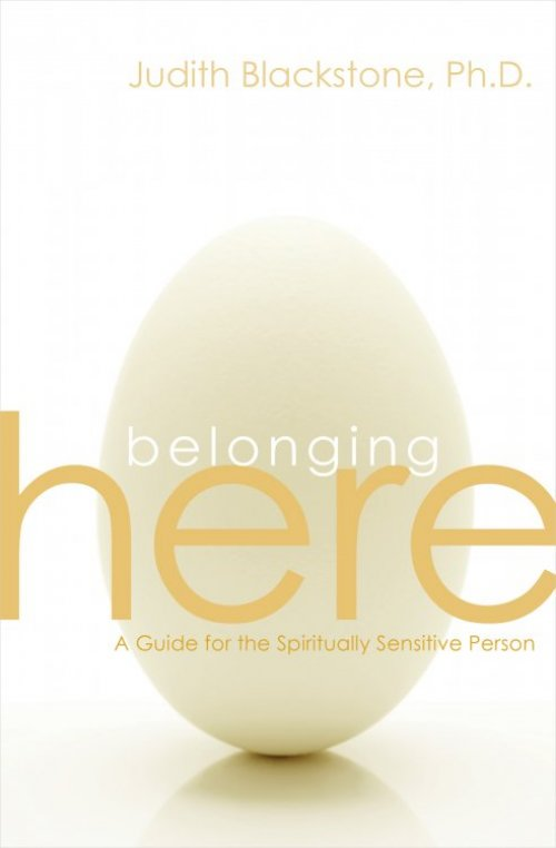 Belonging Here – Sounds True