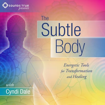 The Subtle Body Training Course