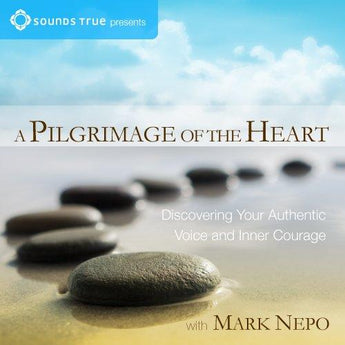 A Pilgrimage of the Heart - CE Credits