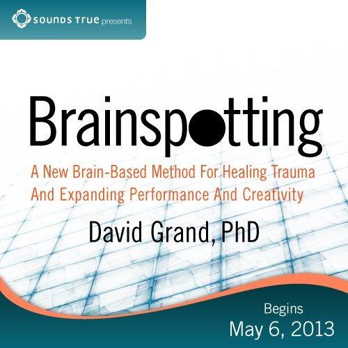 Brainspotting - CE Credits