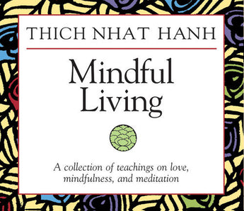 Mindful LivingCollectors Edition
