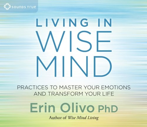 Living In Wise Mind