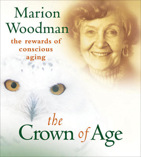 The Crown of Age